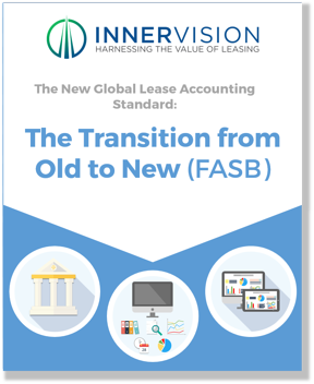 The_Transition_from_Old_to_New_IASB