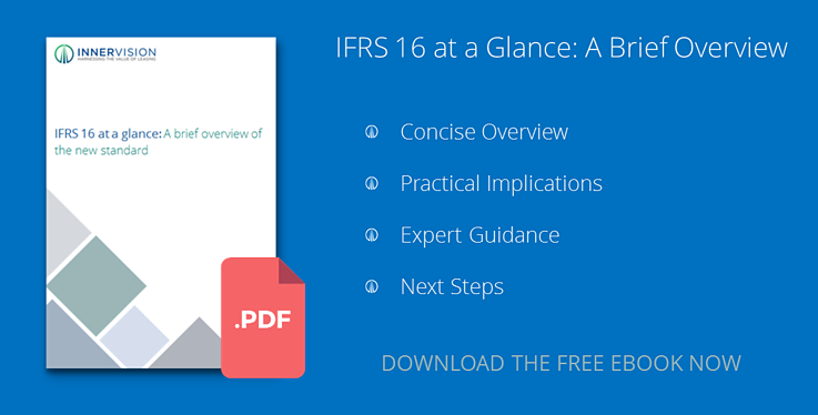 ifrs_16_at_a_glance_overview.png